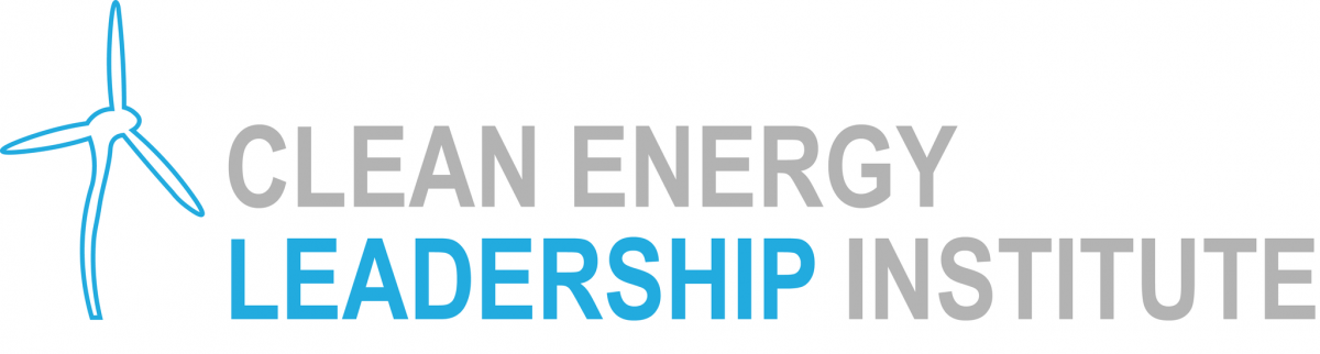 clean energy leadership institute