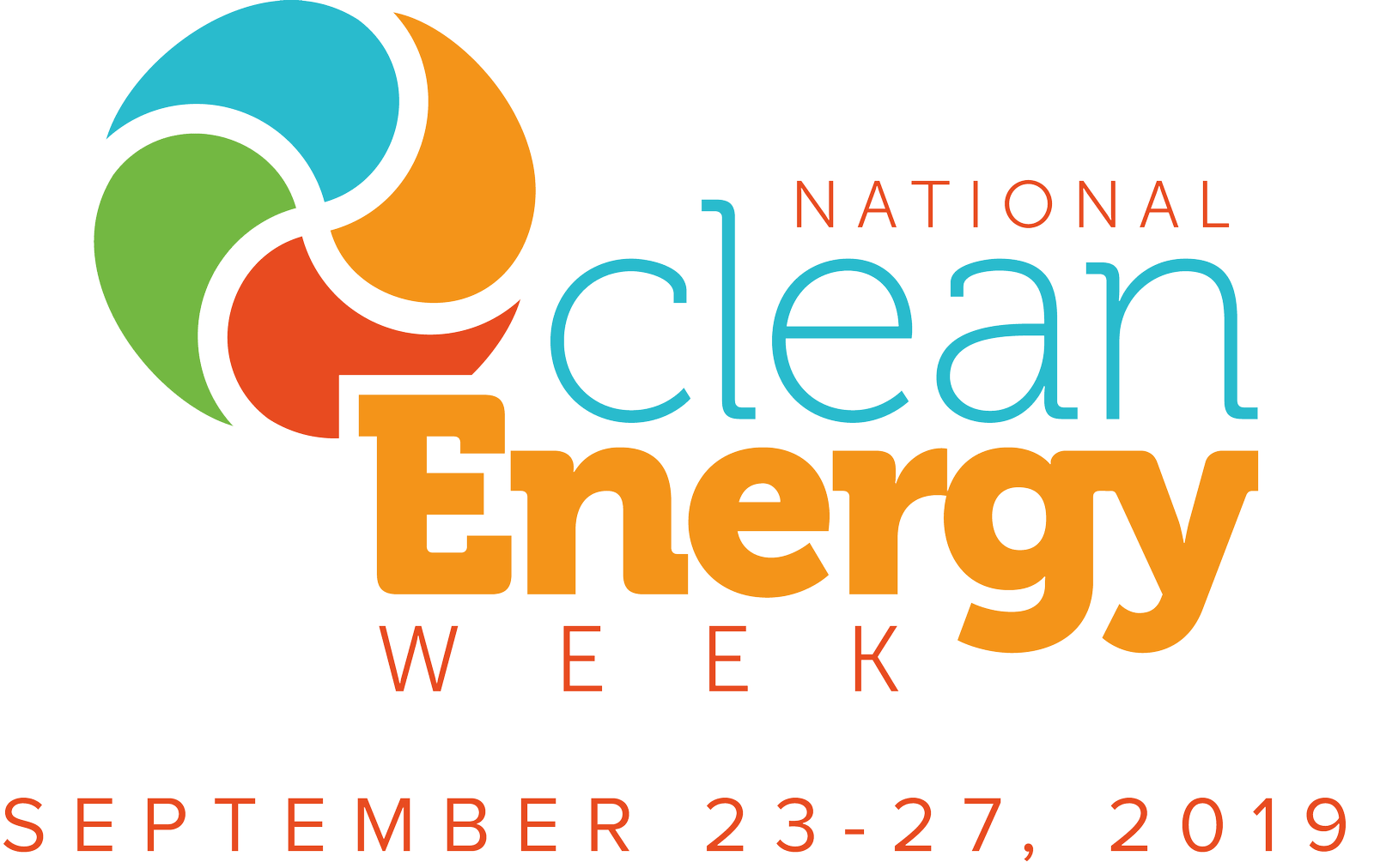 Clean Energy Week