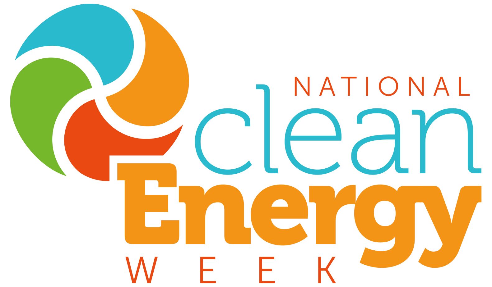Indiana Governor Holcomb Recognizes Clean Energy Week